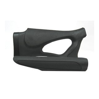 Remington Accessories ShurShot Stock and Fore-End M/870