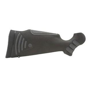 Thompson Center Accessories Encore Pro Hunter Stock FlexTech Composite Black