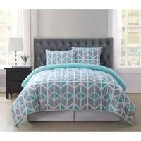 Truly Soft Malene Comforter Mini Set