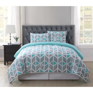 Truly Soft Malene Comforter Mini Set