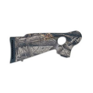 Thompson Center Accessories Encore Buttstock Composite Thumbhole Realtree