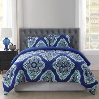 Truly Soft Harper Comforter Mini Set
