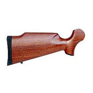 Thompson Center Accessories G2 Contender Stock, Walnut