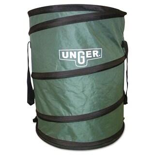 Unger Nifty Nabber Bagger 30gal Green