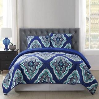 Truly Soft Harper Quilt Mini Set