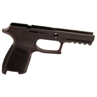 SigTac Grip Module Assembly, Sig Sauer P250/P320 Compact .45 ACP, Small