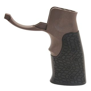 Daniel Defense Pistol Grip Milspec, Brown