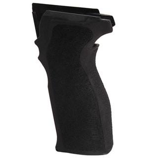 SigTac P226, E2 Grip Upgrade Kit