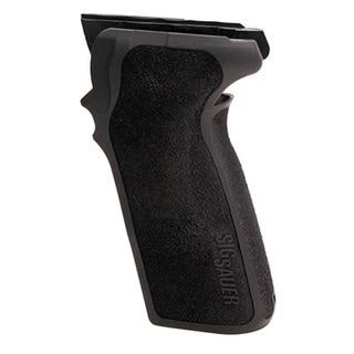 SigTac P229, E2 Grip Upgrade Kit