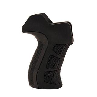 Advanced Technology Intl AR-15 X2 Scorpion Recoil Pistol Grip