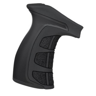 Advanced Technology Intl Taurus Small Frame X2 SRG w/Black Grip Inlays