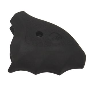 Ergo Delta Grip for S&W J Frame Round Butt Revolvers