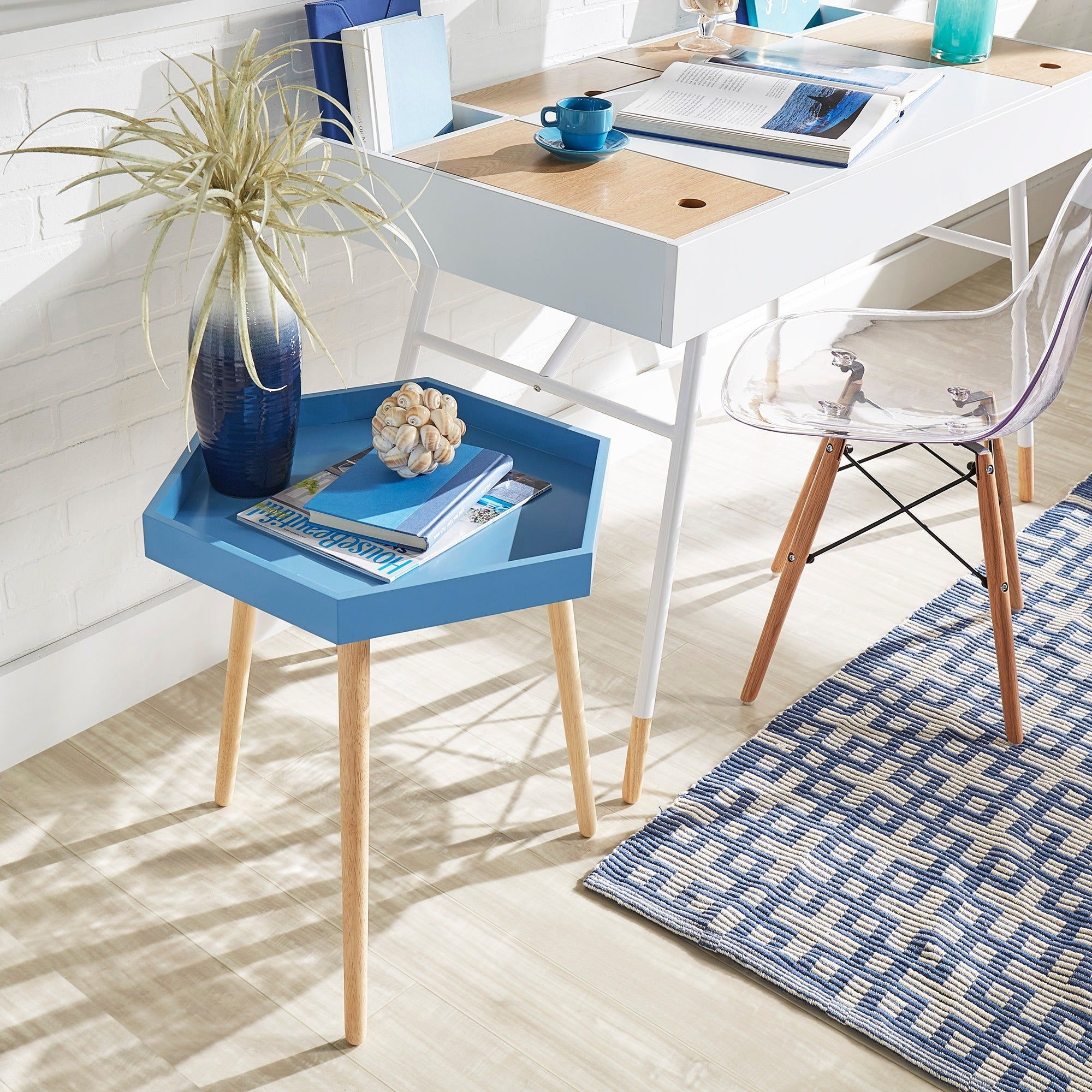 Andrena-Hexagon-Accent-Table-iNSPIRE-Q-Modern