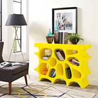Wander Modern Small Console Table