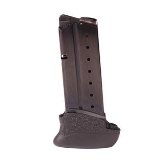 Walther Magazine PPS M2, 9mm, 8 Rounds