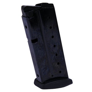 Walther Magazine PPS M2, 9mm, 6 Rounds