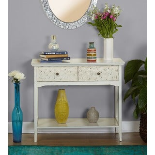 Simple Living  Kira Console Table