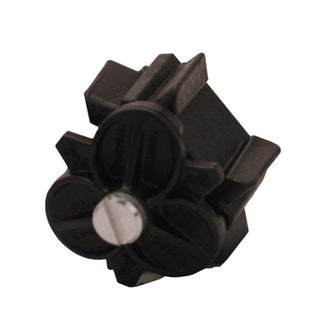 Tactical Solutions TriMag 10/22 Magazine Connector, Black