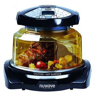 NuWave 20521 Elite Countertop Convection Oven