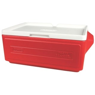 Coleman 24 Can Party Stacker� Cooler