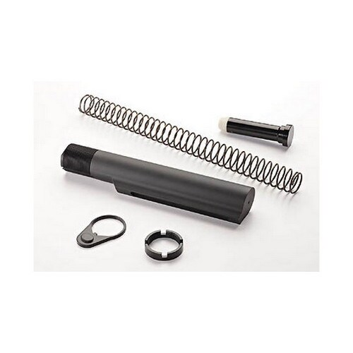 Advanced Technology Intl AR-15 Military Buffer Tube Package