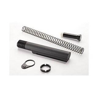 Advanced Technology Intl AR-15 Military Buffer Tube Package