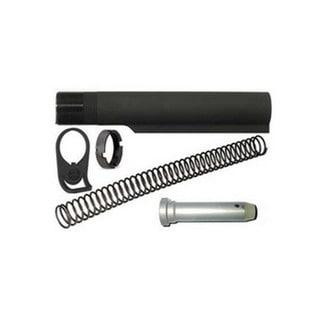 Tapco AR Extension Tube Kit Mil-Spec