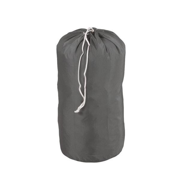 Coleman Grey Utility Bag