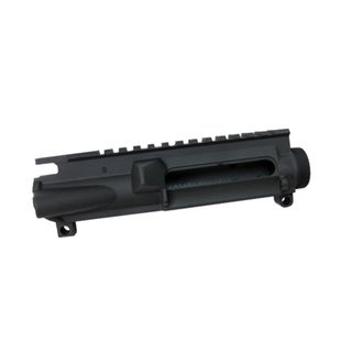 CMMG, Inc M4 Forged Mil-spec Upper Receiver