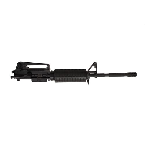 """Windham Weaponry Uppers MPC 16"""" M4 Compliant w/Carry Handle"""