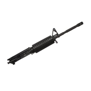 """Windham Weaponry Uppers MPC-LH 16"""" M4 Compliant"""
