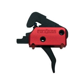 Patriot Ordnance Drop-In Trigger Assemble Kit, 5 lb Pull, 5.56/308 EFP