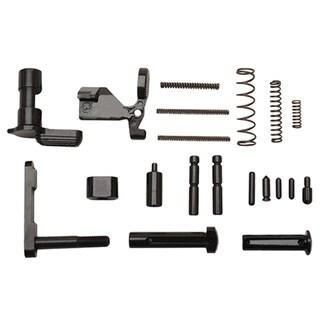 CMMG, Inc Lower Parts Kit, AR15, Gunbuilder's Kit