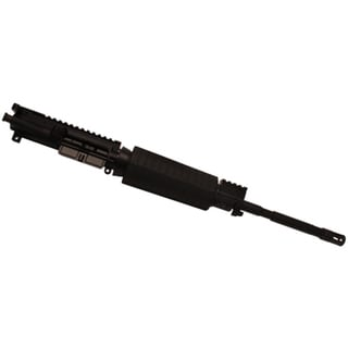 CMMG, Inc Upper Group, Mk4LE OR, 5.56mm