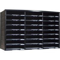 Top Rated Shelf Storage Organizers