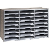 Shelf Storage Organizers