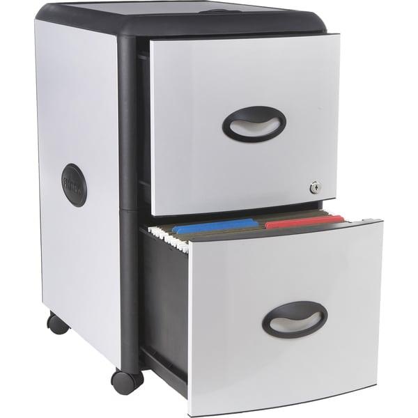28+ [ 2 Drawer Plastic File Cabinet ] | Drawer Cabinet Plastic ...