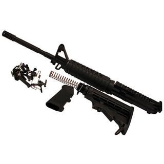 """Del-Ton 16"""" M4 Rifle Kit"""