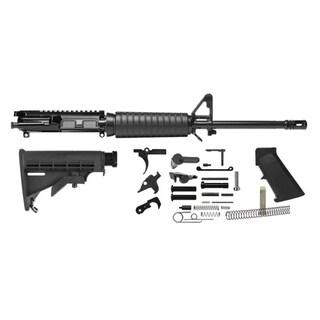 """Del-Ton 16"""" Rifle Kit"""