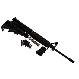 "Del-Ton 16"" Light Weight Rifle Kit"