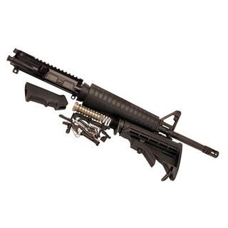 """Del-Ton 16"""" Mid-Length Rifle Kit"""