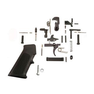 Del-Ton AR15 Complete LPK w/Standard Trigger