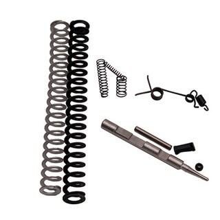 SigTac 2022 Parts Kit SP2022 9mm/357SIG/40S&W