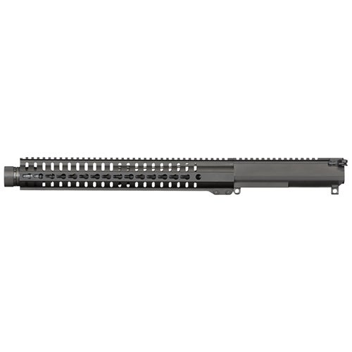 CMMG, Inc Upper Group MK47 AKS13, 7.62 x 39mm, SBN
