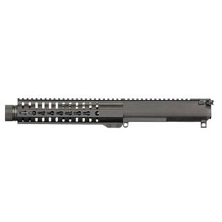 CMMG, Inc Upper Group MK47 AKS8, 7.62 x 39mm, SBN