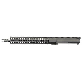 CMMG, Inc Upper Group MK47 AKM, 7.62 x 39mm, SBN