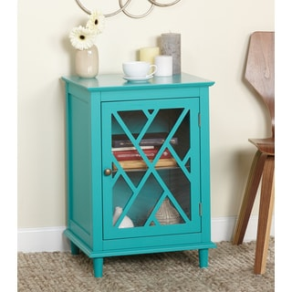 Simple Living Heber Accent Table