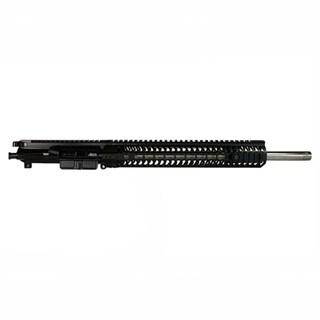"""Odin Works Complete Upper, 12.50"""" KeyMod, 223 Wylde 16"""" 3 Gun Rifle"""
