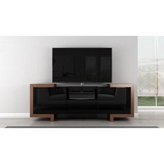 Furnitech Contemporary TV Console
