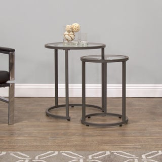 Clay Alder Home Blair Nesting Tables